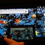 Как использовать планшет в качестве монитора