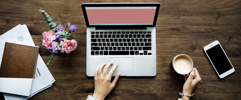 Ноутбуки, планшеты, ультрабуки
