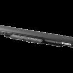 Почему ноутбук не заряжается: нужна ли замена аккумулятора?
