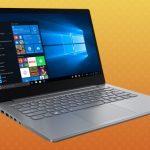 Lenovo ThinkBook: две новые модели для малого и среднего бизнеса.