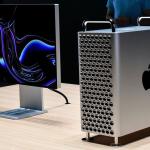 Лучший Mac: что купить от Apple в этом году